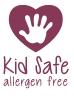 Certified_Safe_Logo.jpg