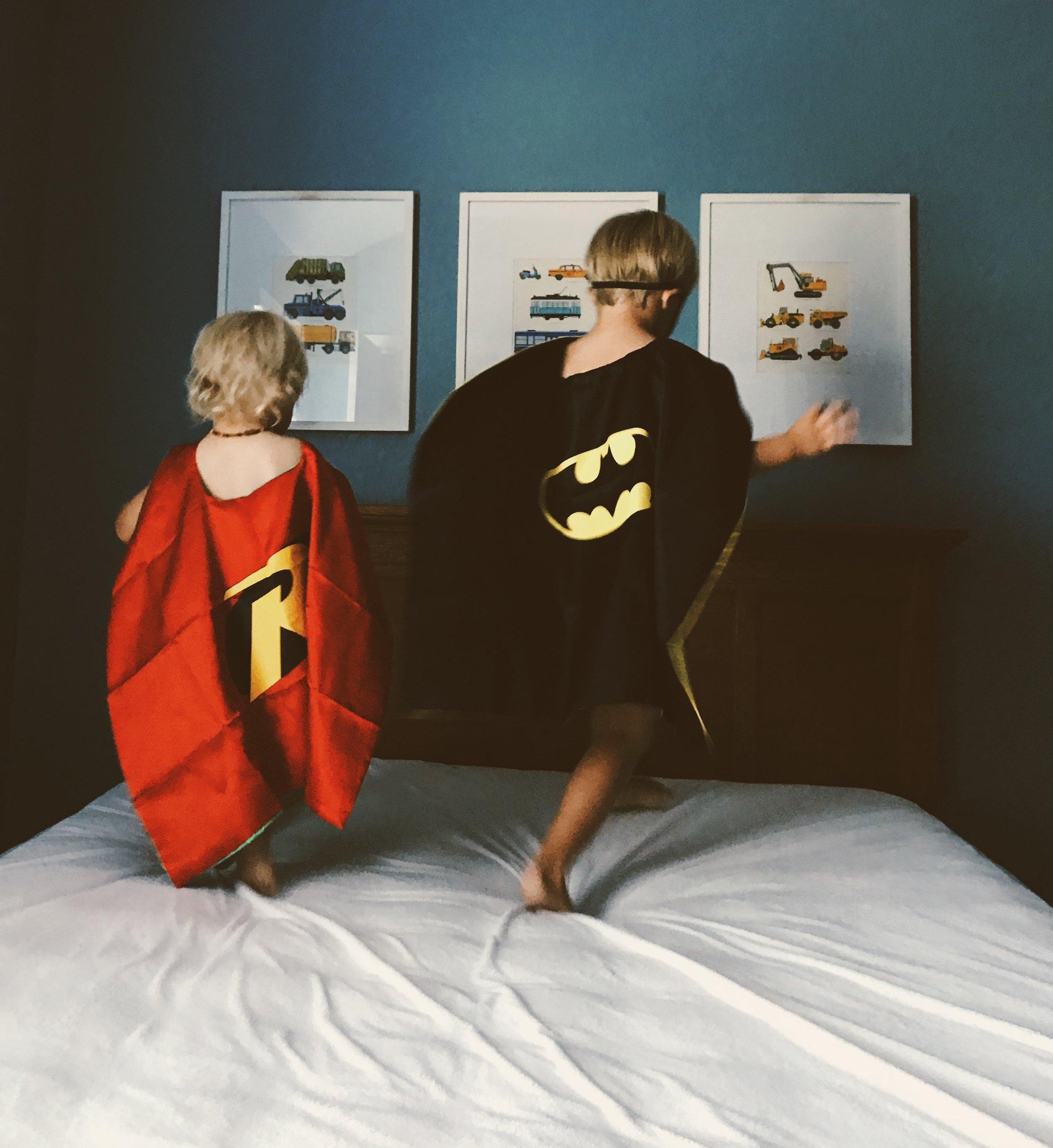 The Superheroes 5.JPG