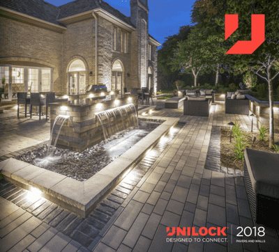 The best Authorized Unilock contractor in Riverside, IL