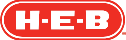 HEB.png