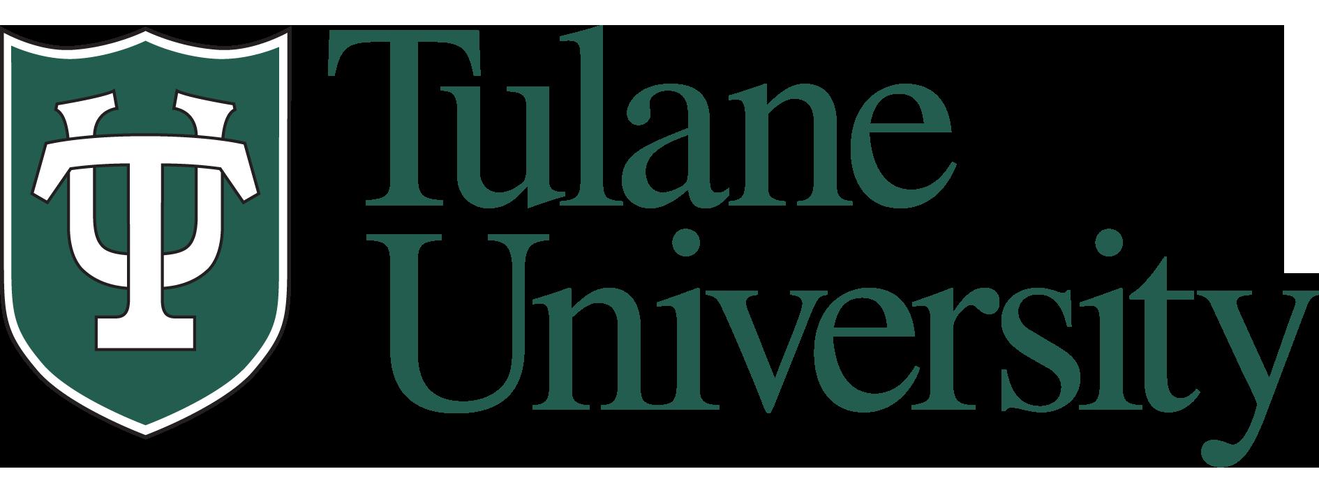 tulane_logo.png
