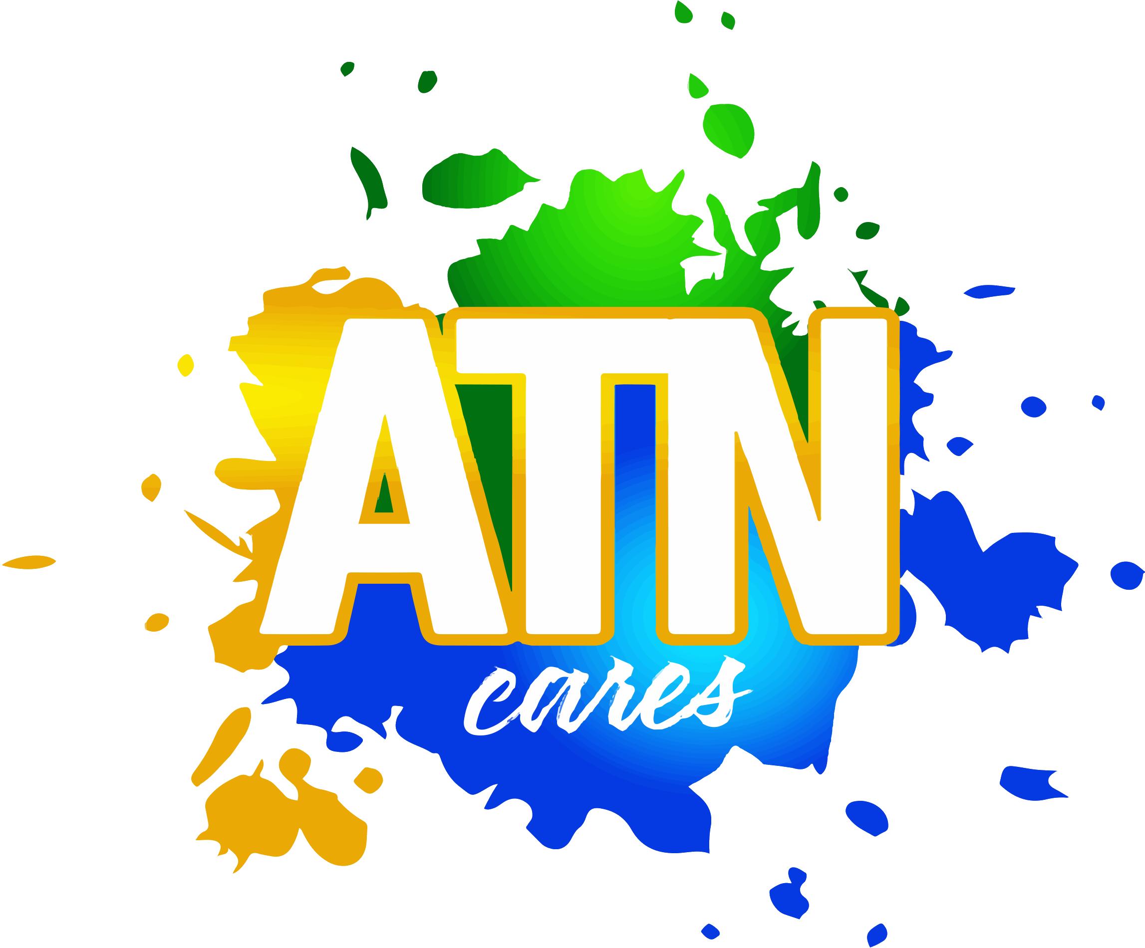 ATN Logo White-T.png