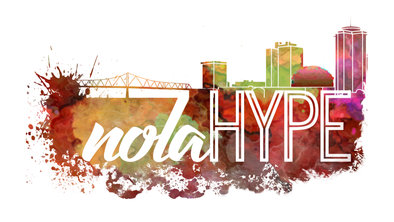 NEW_nolaHYPE[color].png
