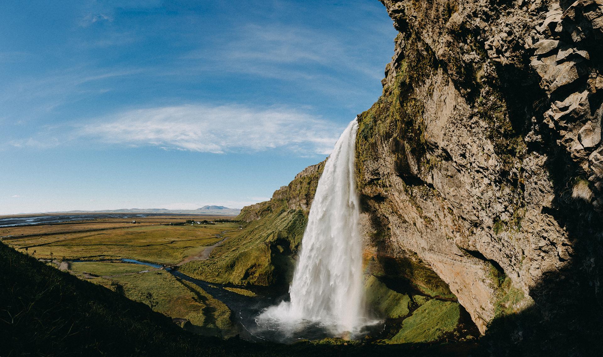Icelands-4.JPG