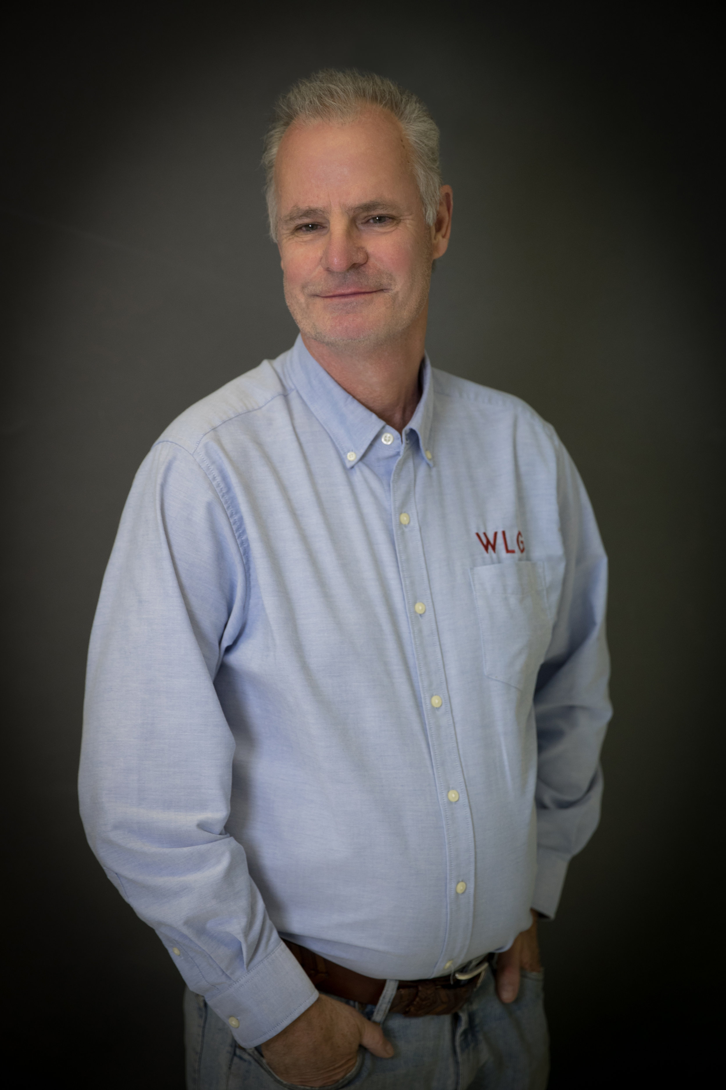 Neil Whitehouse, Business Development