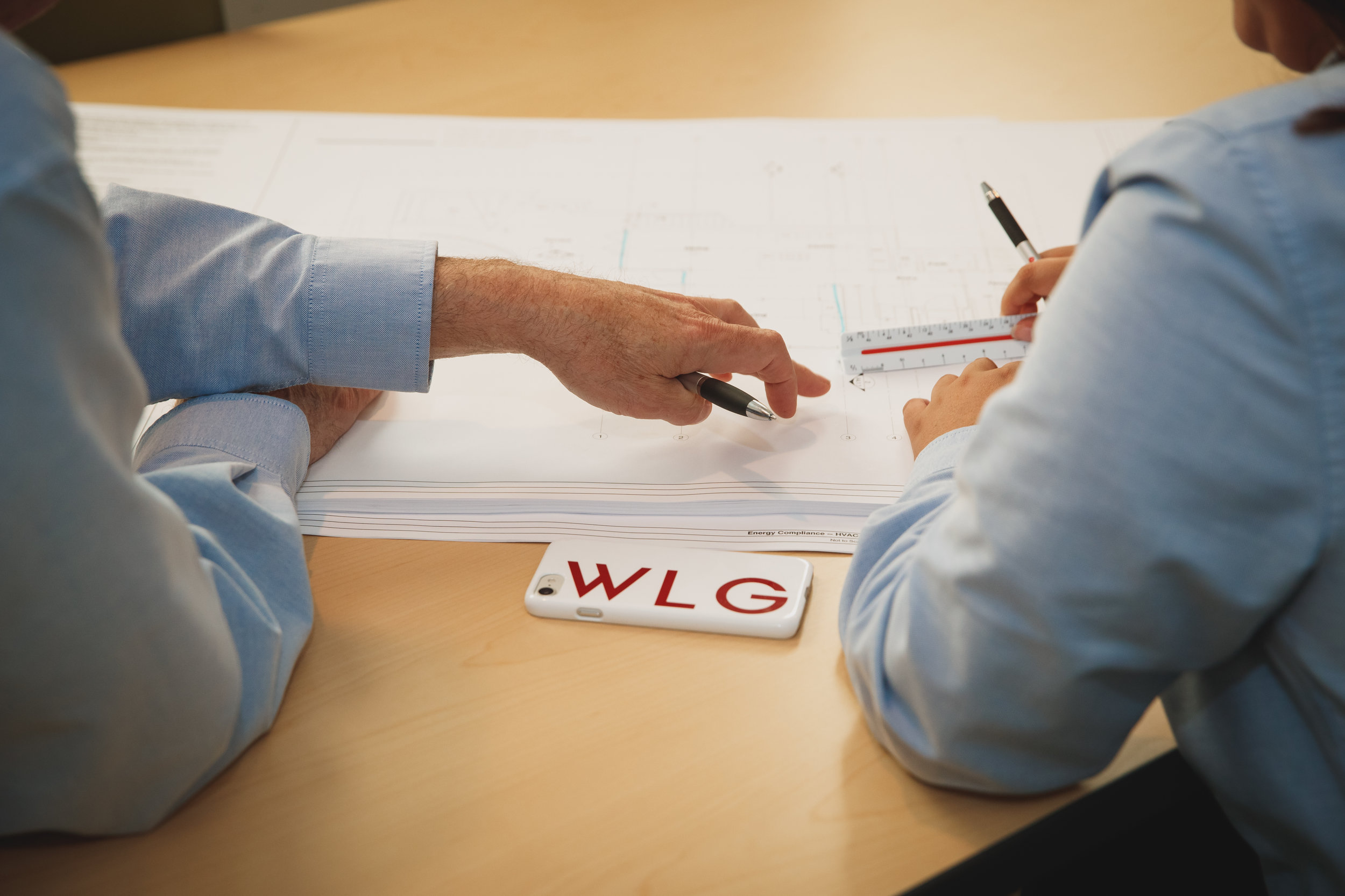 WLG - team-office - High-3.jpg