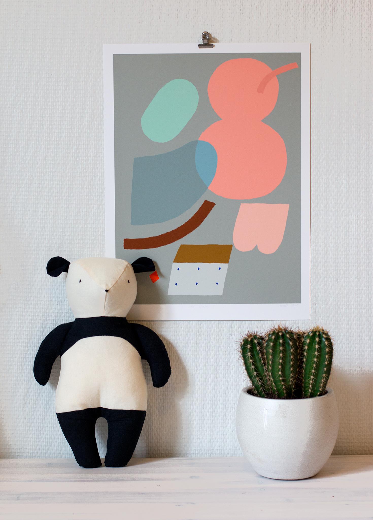 Panda_shapes.jpg