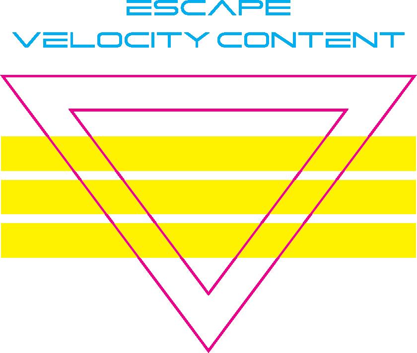 evc.logo.blue.pink.yellow.png