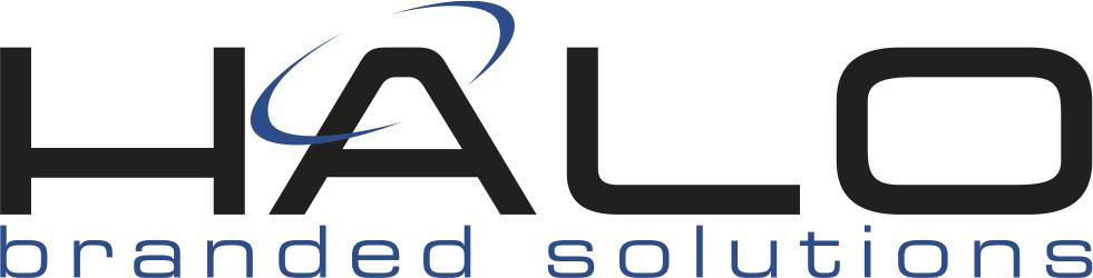 Linda Logo for website.png