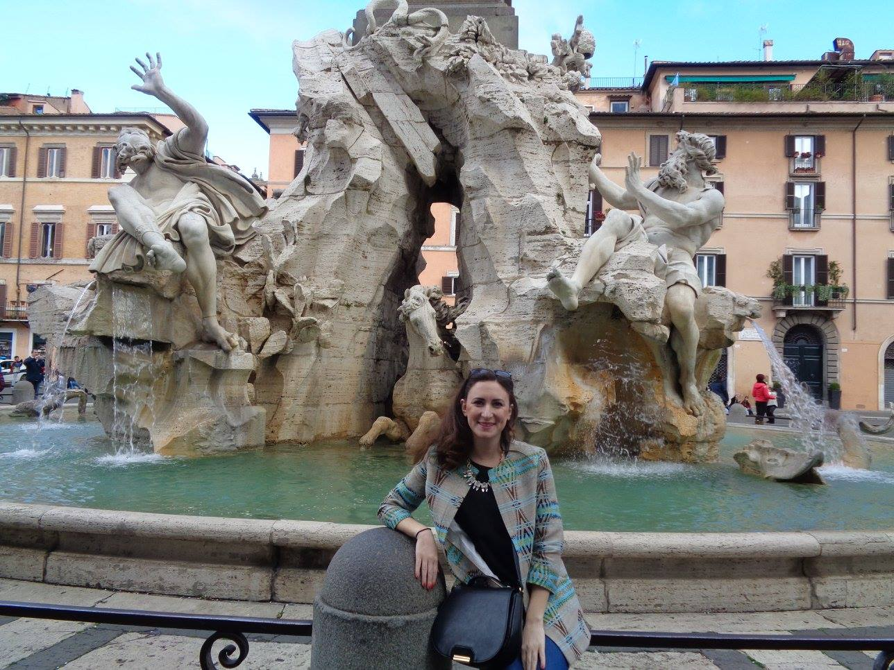 A Mattioli- Fontana dei Quattro Fiumi.jpg