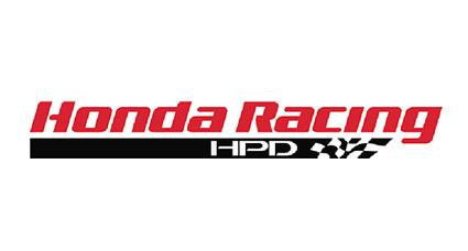 HondaRacingHPD_IMAGE.jpg
