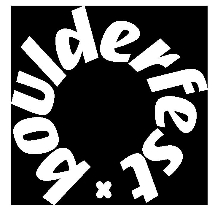 boulderfest_logo.png