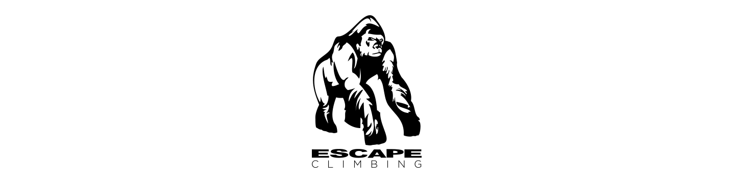 escape_climbing.png