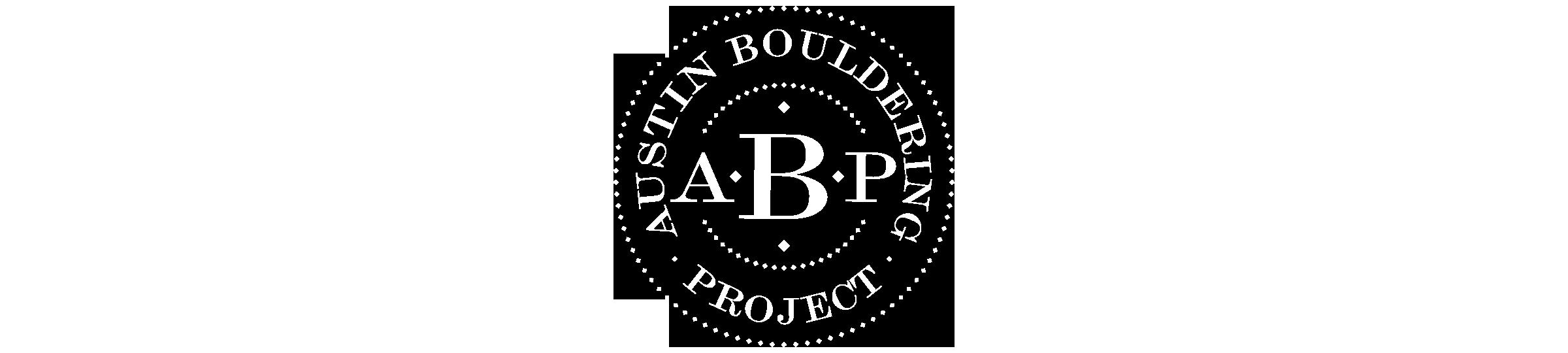 ABP_logo_white_2400.png