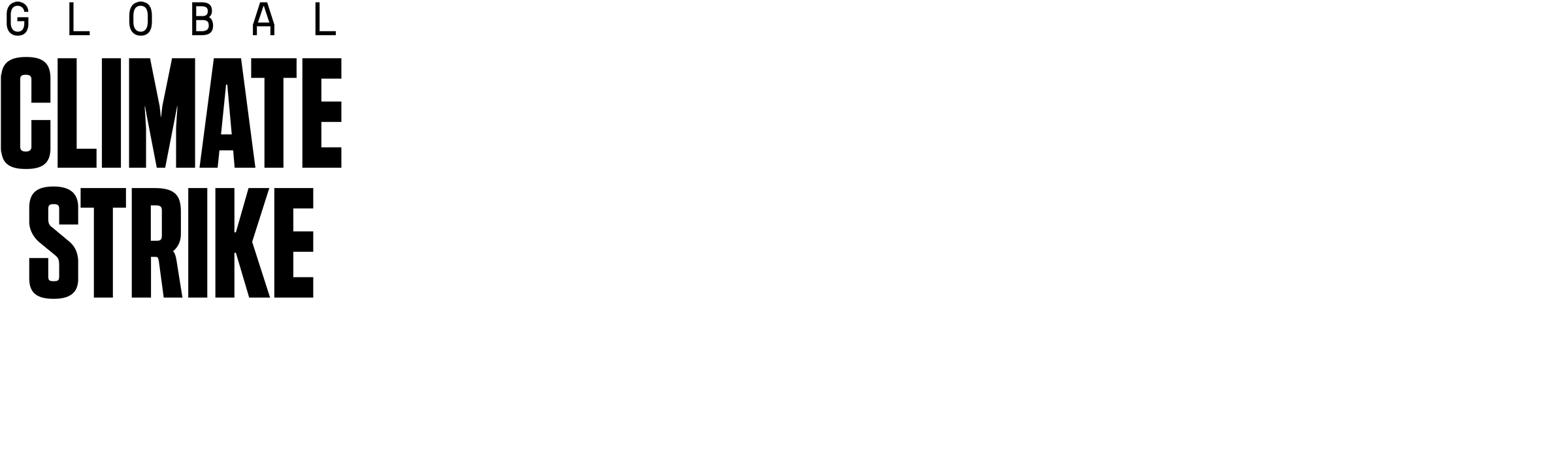 gcs_logo_720_2400_alt.png