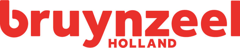 Bruynzeel_Logo.png