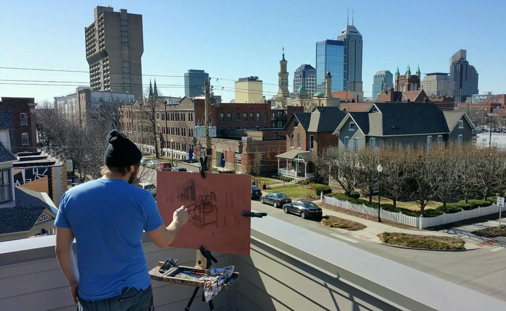 Indianapolis-Skyline-Justin-Vining-Plein-Air-Painting.jpg