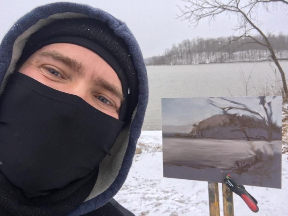 Justin-Vining-Plein-Air-Winter.jpg