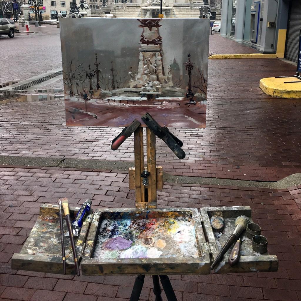 Justin-Vining-Plein-Air-Painting-04.jpg