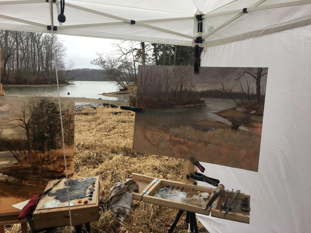 Eagle-Creek-Plein-Air-Painting-02.jpg