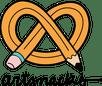 art-snacks-logo.png