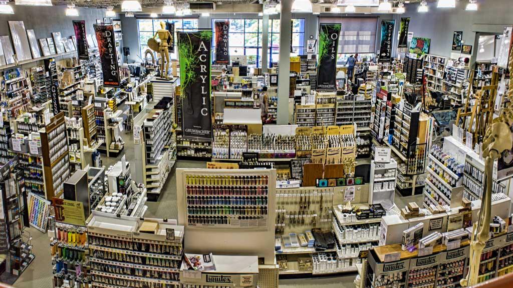 Artisan_Store-Panorama_web.jpg