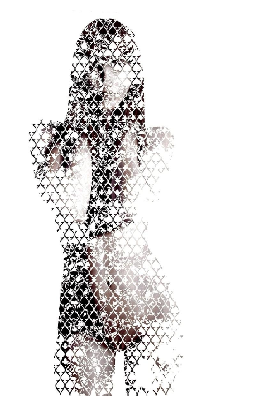 RYANBRADLEY3.jpg