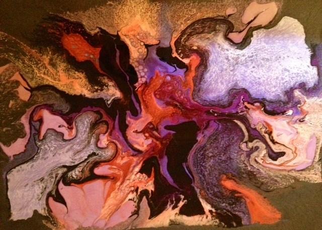 metcalf-art-1.jpg