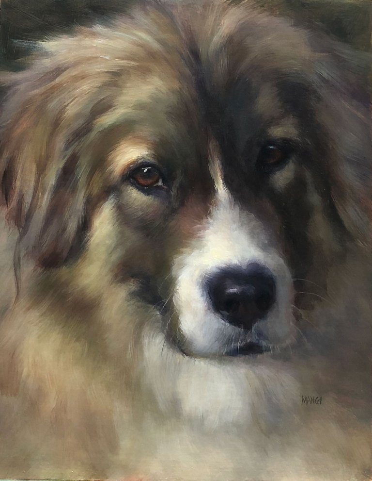 art-advice-how-to-paint-dog-portraits-Johanne-Mangi-200518b-1.jpg