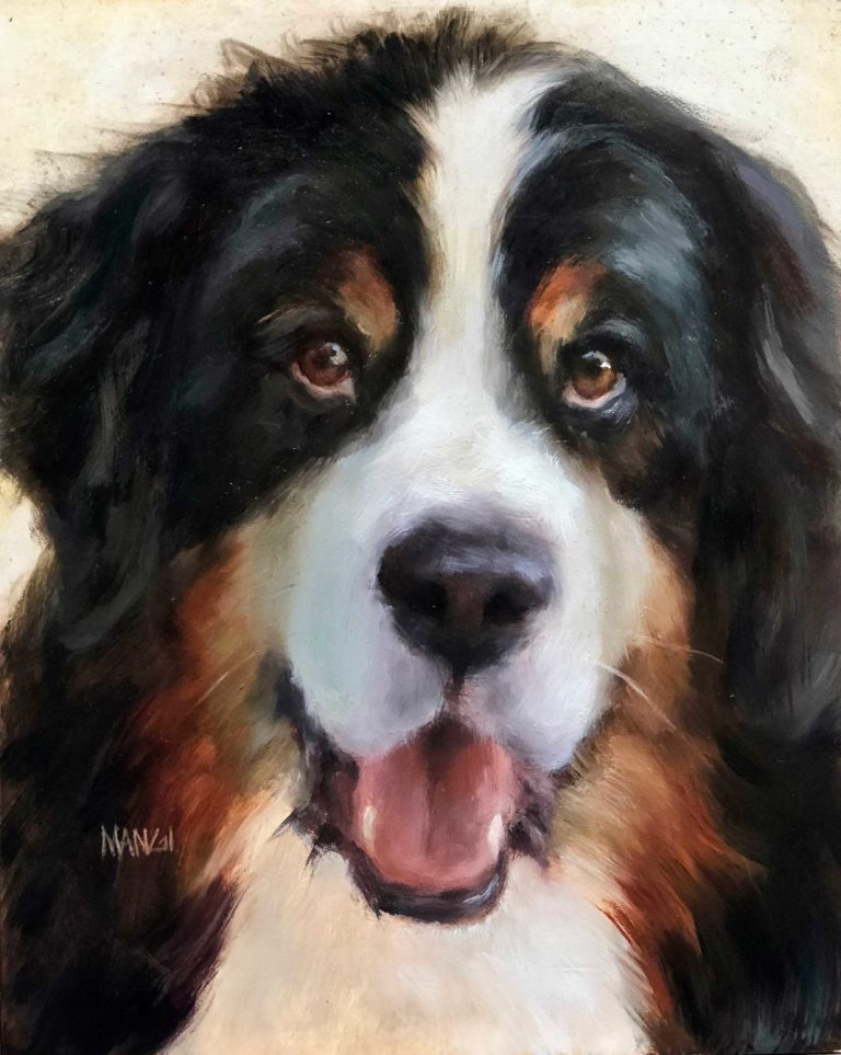 art-advice-how-to-paint-dog-portraits-Johanne-Mangi-200518a-1068x1339-2.jpg