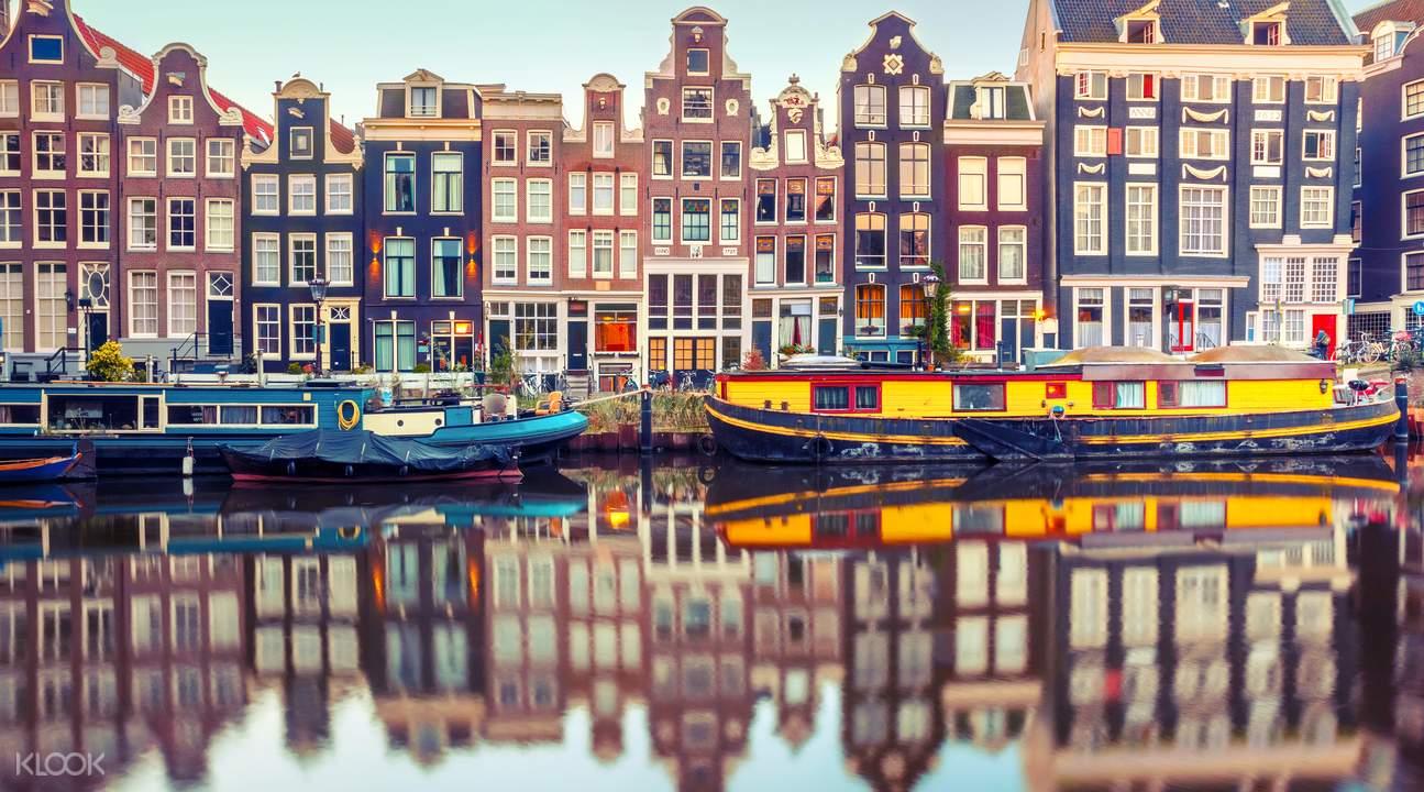 AmsterdamCanalTourbyPedalBoat.jpg