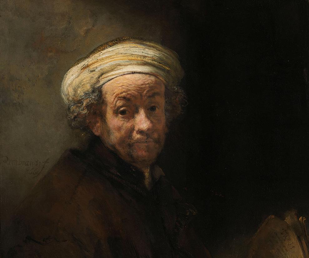 Rembrandt-Zelfportrait-Apostel_25.jpg