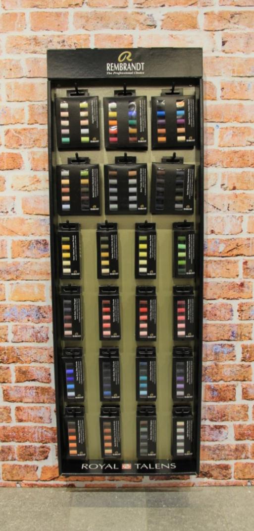 thumbnail__Rembrandt_sofpastel_display+creativeworld2019.jpg