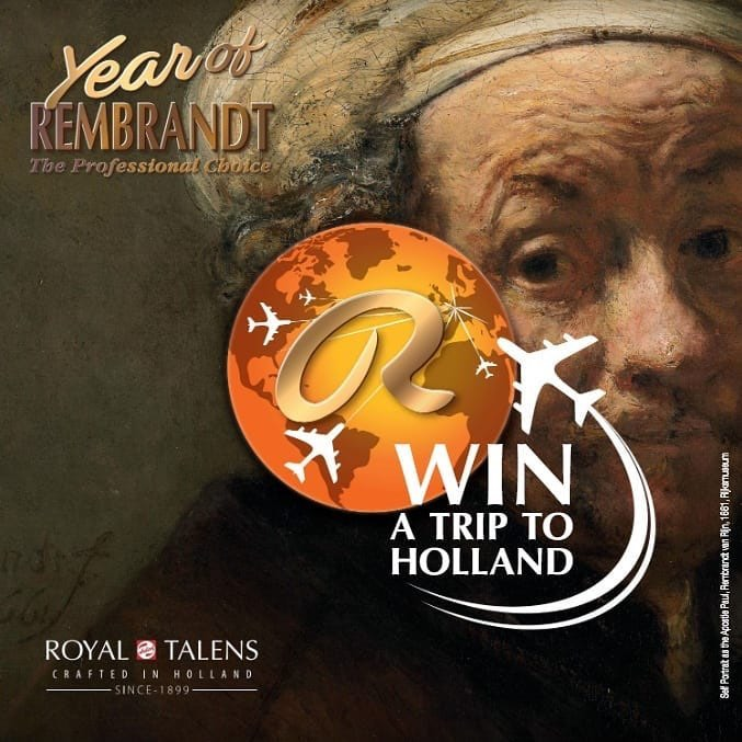 Year_of_Rembrandt_Contest_Square.jpg