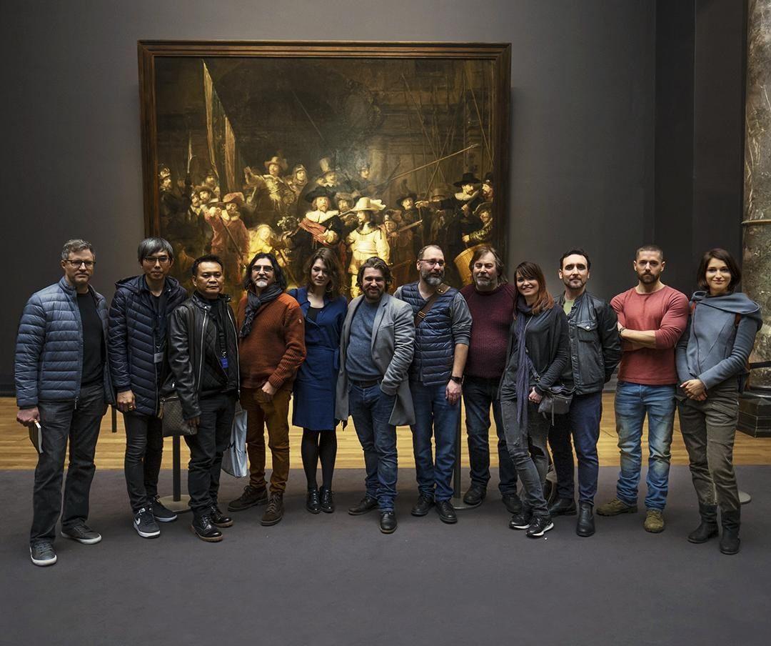 Art_Ambassadors_Rijksmuseum.jpg