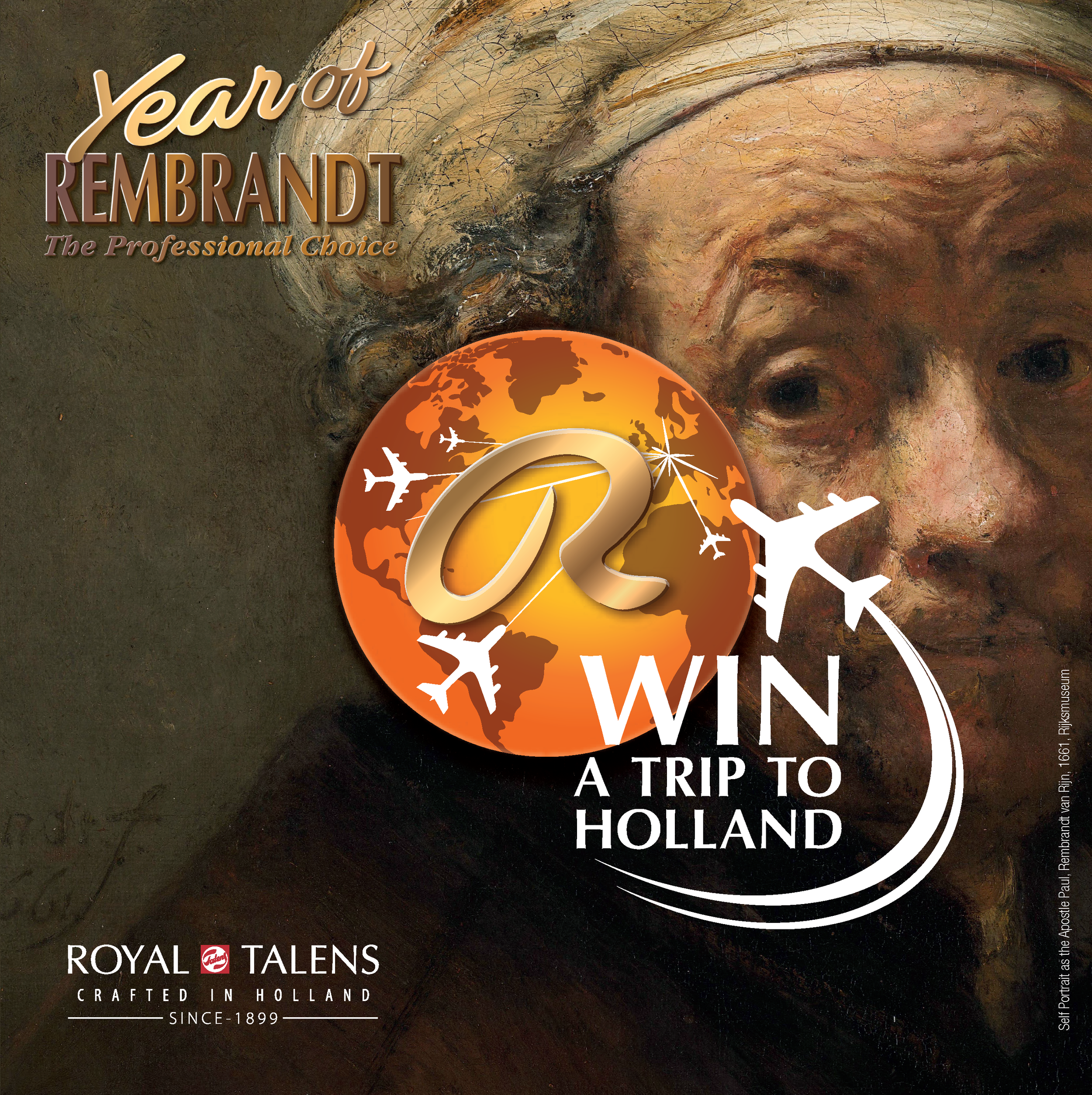Rembrandt_Year_Social_Media_1.PNG