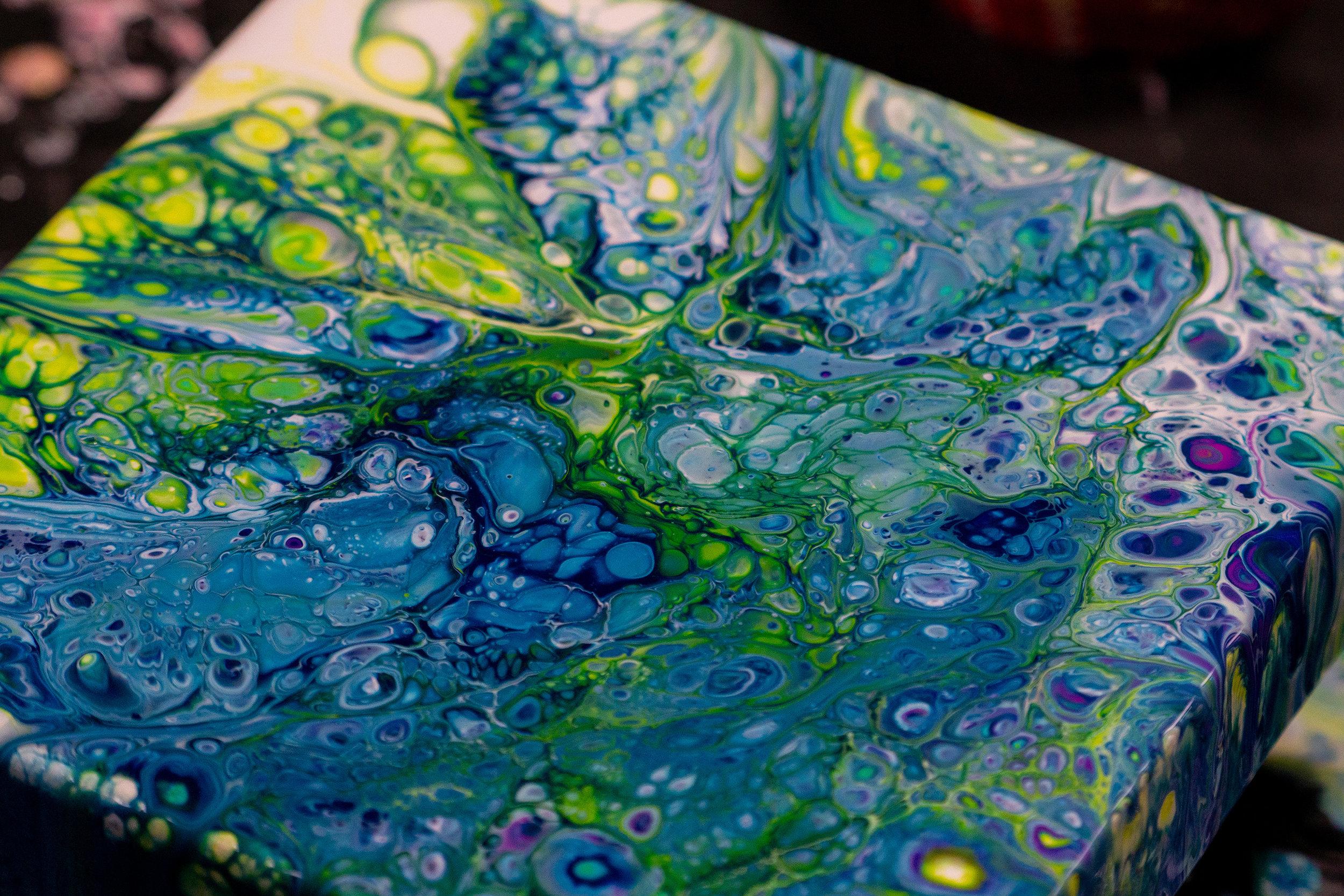 AAC-Acryllic-pouring-21_2.jpg
