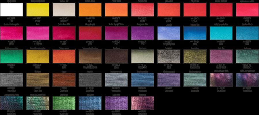 RembrandtWatercolors.jpg