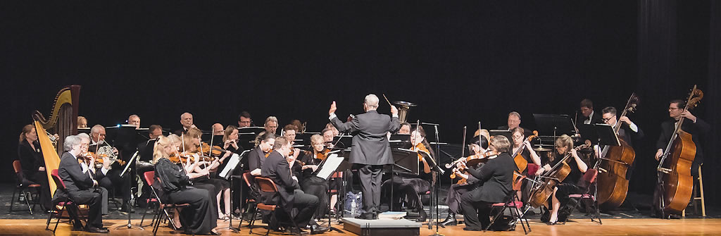 St. Peter Orchestra 2016.jpg