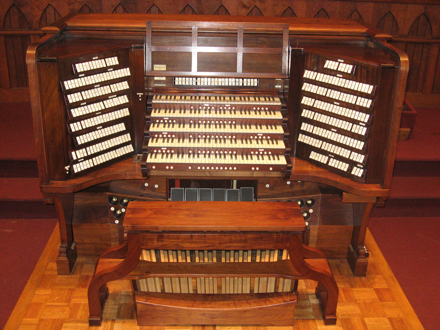 organ649small-reduced.jpg