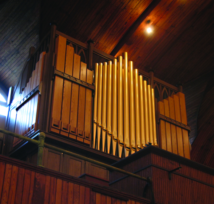 Organ_bkgrnd_screen_resolution.jpg