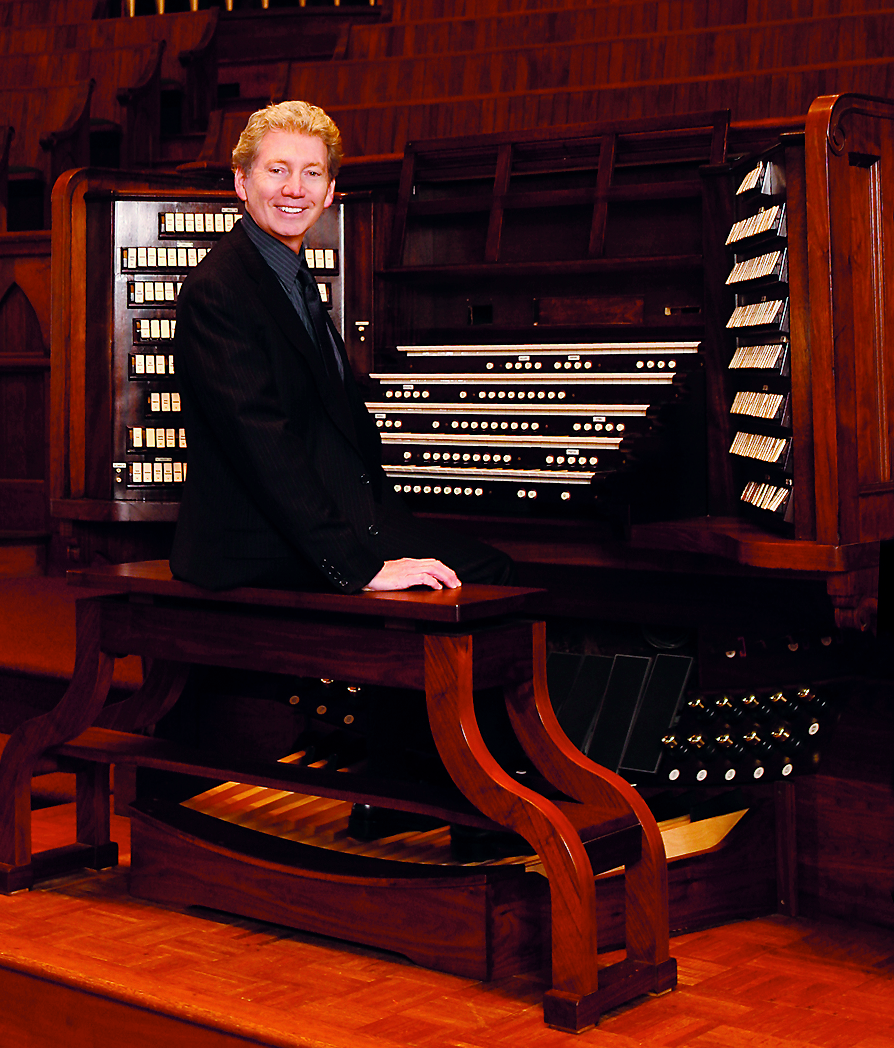 Gordon_organ_2016_1-Tuned.png