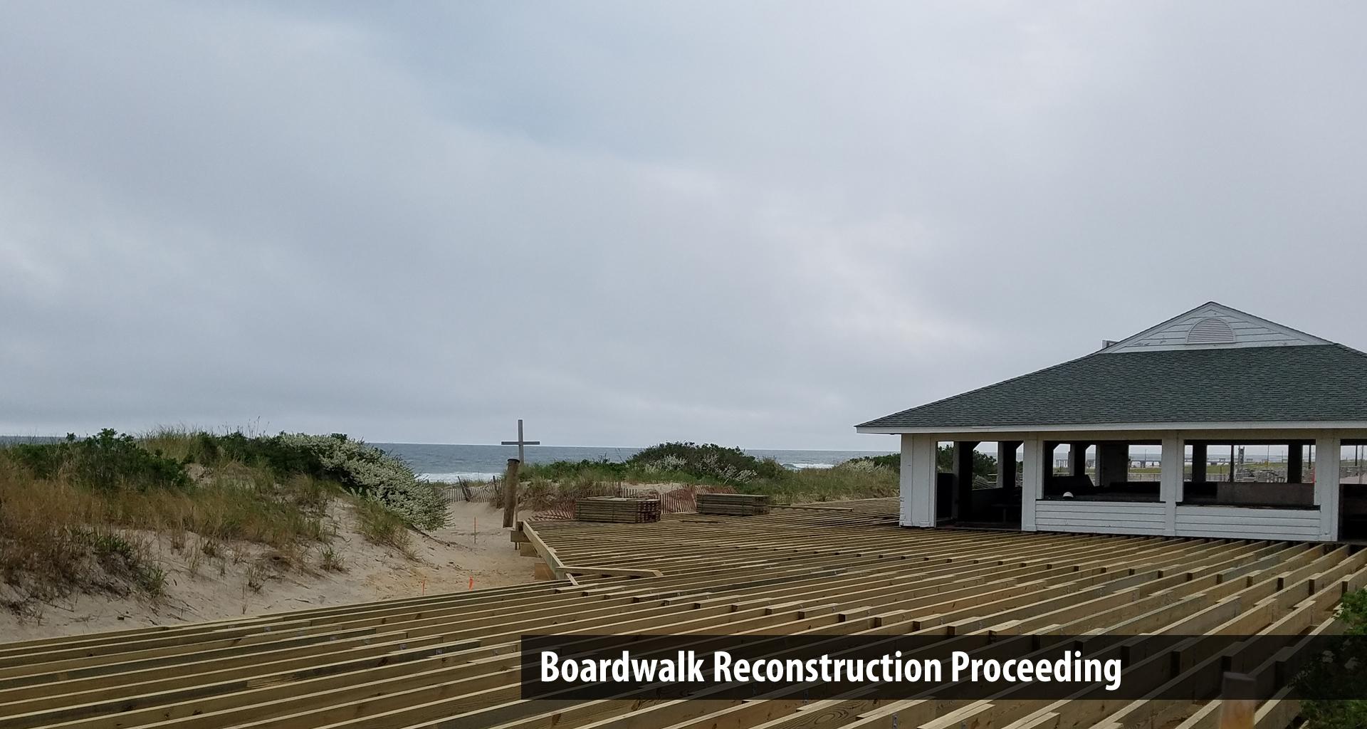 Ads Boardwalk 2108.05.11.jpg