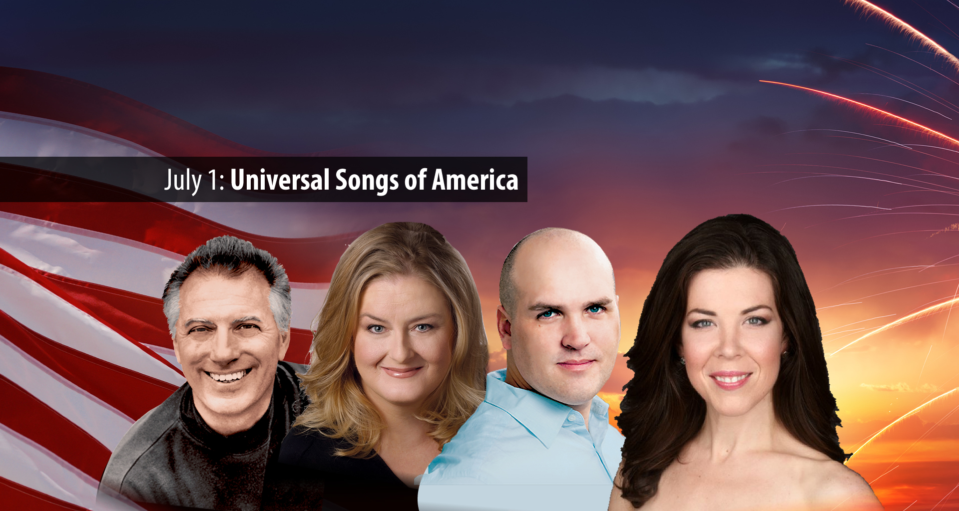 Ads 07.01 Universal Songs of America.jpg