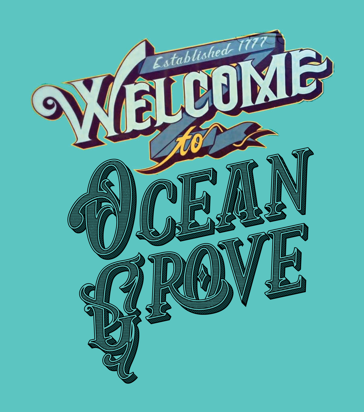 Welcome to Ocean Grove STYLES applied 3.png