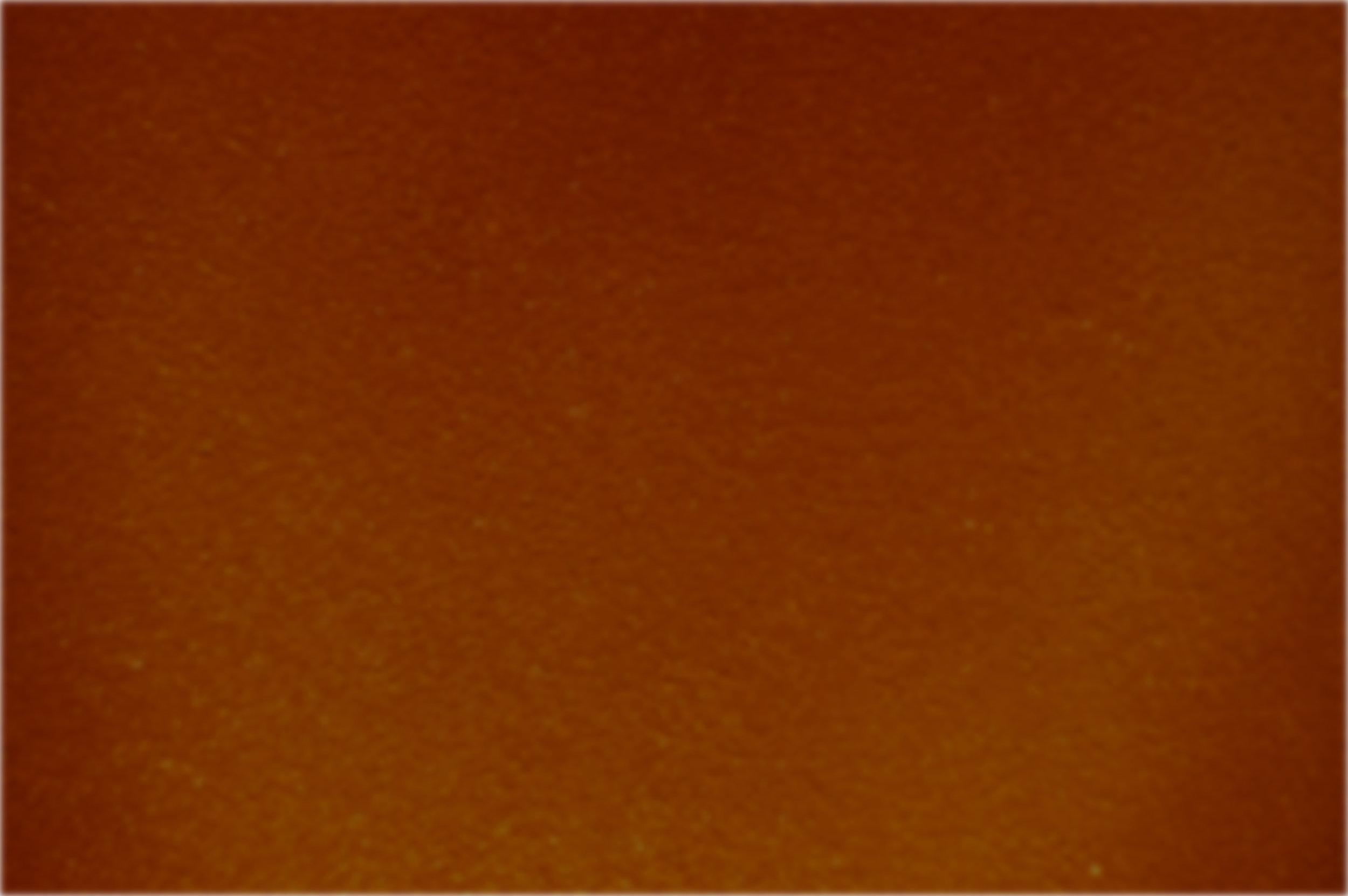 orange-texture-darker-blur.jpg
