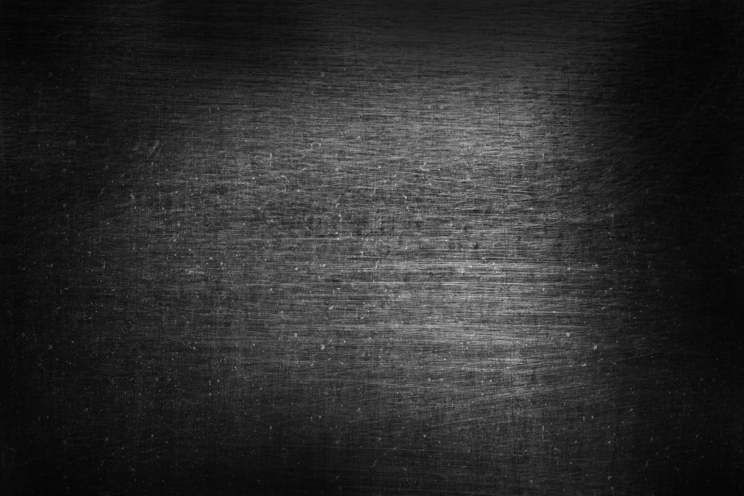wildtextures-black-scratched-plate.jpg