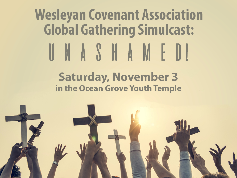 2018.11.03 - Wesleyan Covenant Simulcast 09.17 b-4x3.jpg