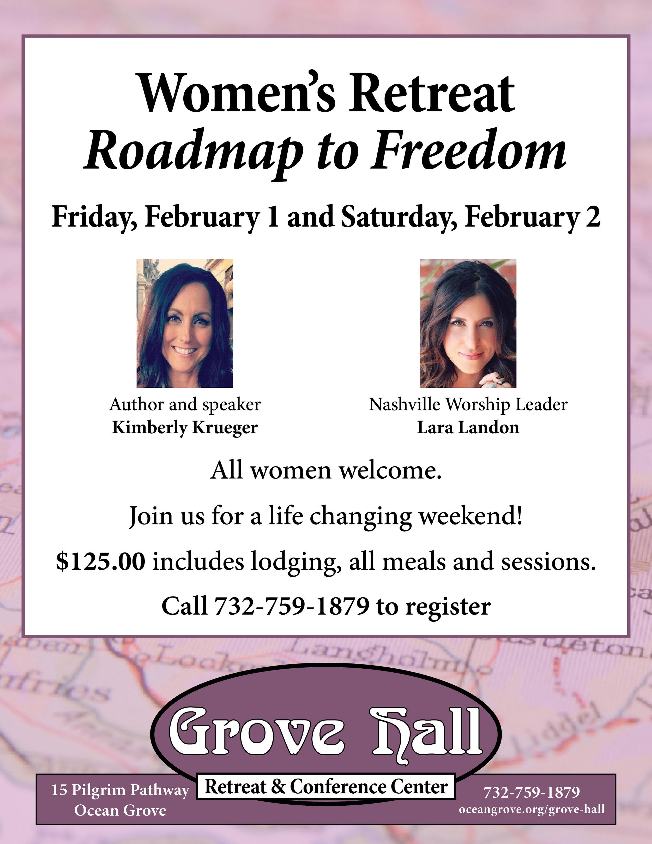 2019.02.01 - Women's Retreat -- Roadmap to Freedom - 11.01 13.21.jpg