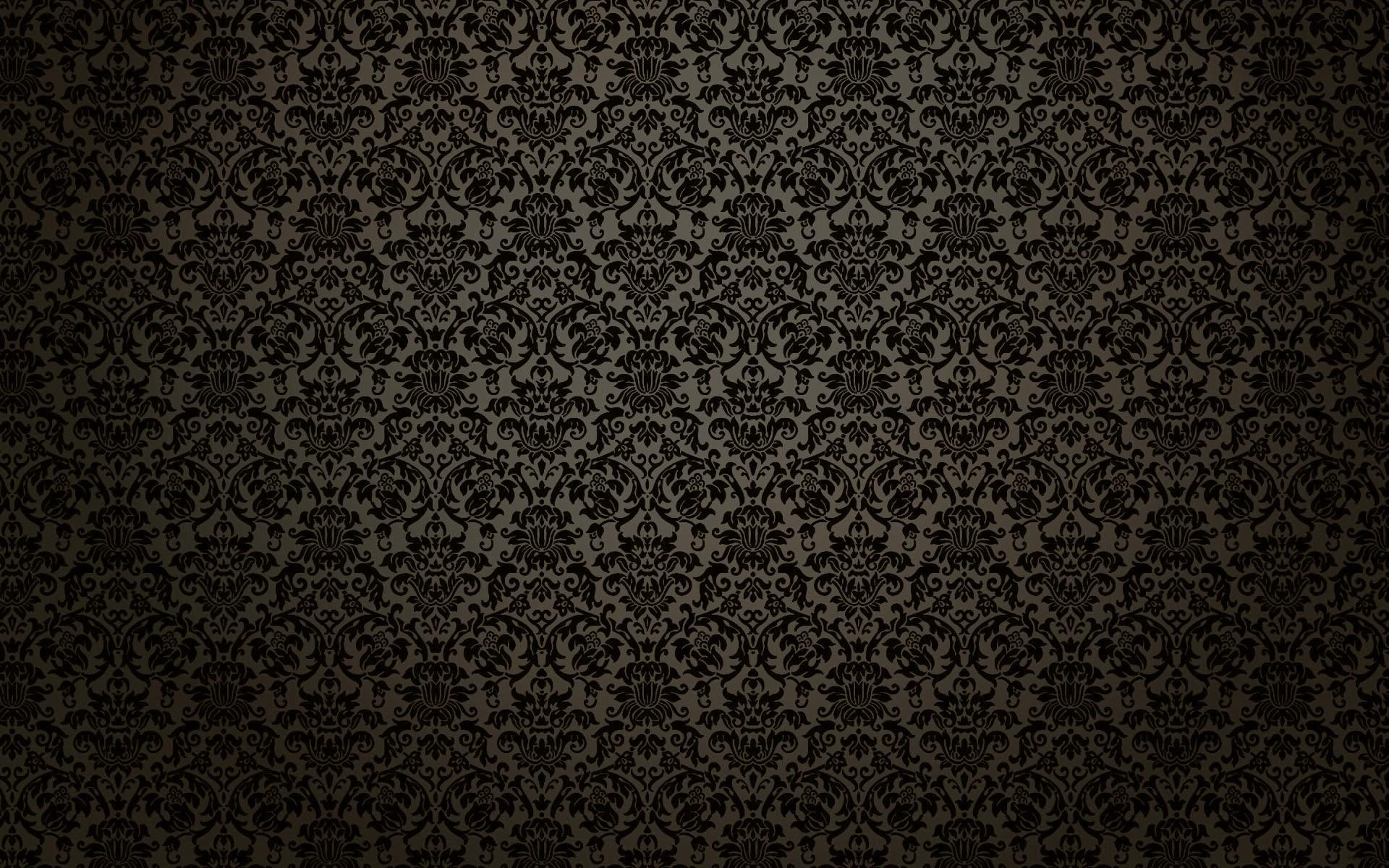 Black-Victorian-Wallpaper.jpg